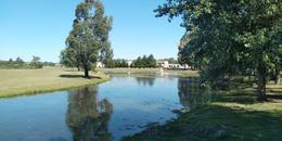 Foto Departamento en Venta | Alquiler temporario en  Haras del Sur II,  Countries/B.Cerrado (La Plata)  Haras del Sur II - Ruta 2 km 73