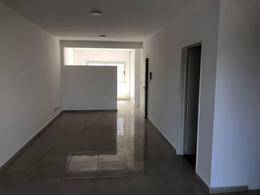 Foto Departamento en Venta en  Villa Pueyrredon ,  Capital Federal  Campana al 4400