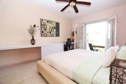 Foto Departamento en Venta en  Zona Hotelera,  Cancún  Departamentos en Venta en Cancun Zona hotelera