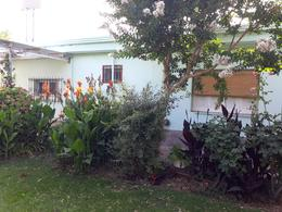 Foto Casa en Venta en  Villa Regina,  General Roca  CASA Y DEPARTAMENTO-V.R.