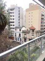 Foto Departamento en Venta en  Palermo ,  Capital Federal  Republica Arabe Siria al 3000