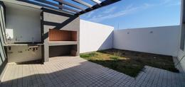 Foto Casa en Venta en  San Ignacio Village,  Cordoba Capital  San Ignacio Village M83 L4
