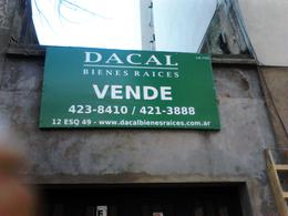 Propiedad Dacal Bienes Raíces 119166