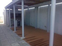 Foto Departamento en Venta en  Lomas de Zamora Oeste,  Lomas De Zamora  SAAVEDRA 352, Piso 20 C Lomas de Zamora