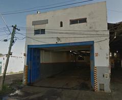 Foto Galpón en Alquiler en  Moron ,  G.B.A. Zona Oeste  Urdinarrian 93