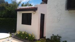 Foto Casa en Venta en  Las Praderas De Lujan,  Countries/B.Cerrado (Lujan)  Las Praderas UF 502