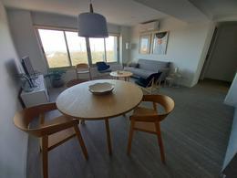 Foto Departamento en Venta en  Roosevelt,  Punta del Este  Venta- Oportunidad- 2 dormitorios en torre a estrenar- Ref: 2576577