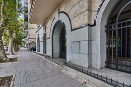 Foto Departamento en Alquiler en  Belgrano ,  Capital Federal  11 de Septiembre al 1900