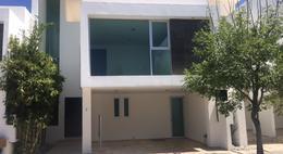 Foto Casa en Venta en  La Isla Lomas de Angelópolis,  San Andrés Cholula  Casa en venta  en Parque Campeche Lomas de Angelopolis