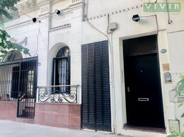 Foto PH en Venta en  Nuñez ,  Capital Federal  Quesada 2823 1º B