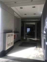 Foto Departamento en Alquiler en  Belgrano ,  Capital Federal  Moldes al 2800