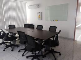 Foto Oficina en Venta en  Lince,  Lima  Petit Thouars