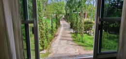 Foto Casa en Venta en  Chetumal ,  Quintana Roo             Espectacular casa campestre, 7000 m2 de jardín    a 10 minutos de Chetumal
