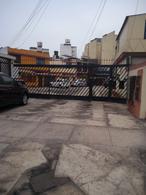 Foto Casa en Venta en  Pueblo Libre,  Lima  Calle Nicolas Alcazar