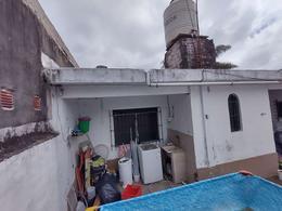 Foto Casa en Venta en  Ingeniero Maschwitz,  Escobar  Güemes 265