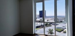 Foto Departamento en Venta en  Residencial Juriquilla Santa Fe,  Querétaro  Departamento en renta en Juriquilla Towers