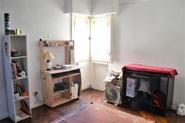 Foto Departamento en Venta en  San Telmo ,  Capital Federal  Balcarce al 700