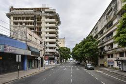 Foto Local en Venta en  Rosario,  Rosario  Salta 3503 PB