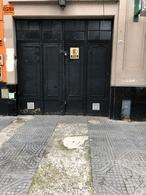 Foto Galpón en Alquiler en  Villa Devoto ,  Capital Federal  Sanabria 3100
