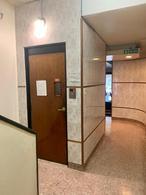 Foto Departamento en Venta en  Villa Crespo ,  Capital Federal  Aguirre al 600