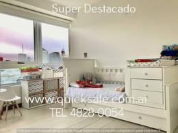 Foto Departamento en Venta en  Puerto Madero ,  Capital Federal  Juana Manso  al 400