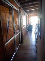 Foto Casa en Venta en  Villa Alpina,  Calamuchita  cabaña Villa Alpina