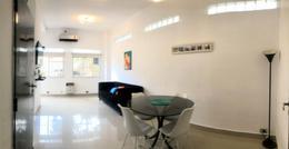 Foto Casa en Venta en  Liniers ,  Capital Federal  El Rastreador al al 600