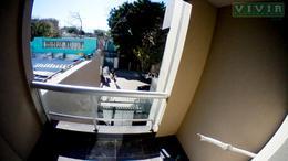 Foto Departamento en Venta en  Coghlan ,  Capital Federal  Plaza 2556 2°A