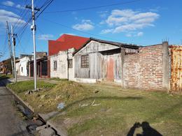 Foto Terreno en Venta en  Lanús Oeste,  Lanús  Llavallol al 2300