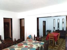 Foto Casa en Alquiler en  Centro (Campana),  Campana  Moreno al 500