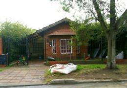 Foto thumbnail Casa en Venta en  Ituzaingó,  Ituzaingó  Quinquela Martin al 1800