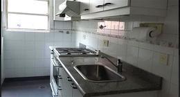Foto Departamento en Venta en  Belgrano ,  Capital Federal  Migueletes 1600