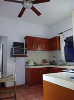 Thumbnail picture House in Rent in  Alamos I,  Cancún  Alamos I