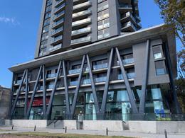 Foto Apartamento en Venta en  Aguada ,  Montevideo  Aguada
