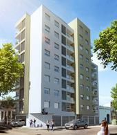 Foto Departamento en Venta en  Aguada ,  Montevideo  PISO ALTO,  Apartamento atención inversores