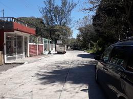 Foto Terreno en Venta en  Lindavista,  Catemaco  TERRENO EN VENTA MUY CERCA DE LA LAGUNA DE CATEMACO VERACRUZ