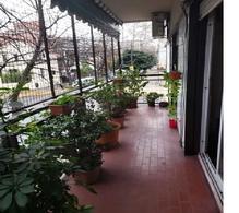 Foto Departamento en Venta | Alquiler en  Nuñez ,  Capital Federal  Vuelta de Obligado y Pico
