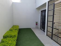 Foto Casa en Venta en  García ,  Nuevo León  CASA EN VENTA EN ZONA CUMBRES
