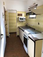 Foto Departamento en Venta en  Temperley Este,  Temperley  Av. Alte. Brown 3626 Dpto. 2