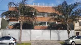Foto Departamento en Venta en  Olivos-Golf,  Olivos  San Lorenzo al 2500