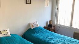 Foto Casa en Alquiler temporario en  Nuñez ,  Capital Federal  Ruiz Huidobro al 2800