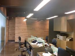 Foto Oficina en Venta | Renta en  Bosques de las Lomas,  Cuajimalpa de Morelos  Oficina  en venta o renta  Paseo de los Tamarindos,  Bosques de las  Lomas   (GR)