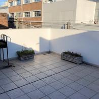 Foto Casa en  en  Nuñez ,  Capital Federal  Ruiz Huidobro al 2800