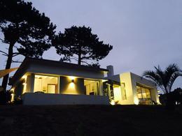 Foto thumbnail Casa en Venta | Alquiler | Alquiler temporario en  Pinar del Faro,  José Ignacio  Pinar del Faro