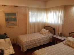 Foto thumbnail Casa en Venta en  Adrogue,  Almirante Brown  Nother al 900