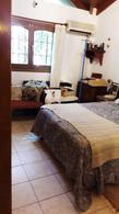 Foto Casa en Venta en  Valle Viejo ,  Catamarca  barrio privado parque de los aromos