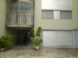 Foto thumbnail Departamento en Alquiler en  Villa Luro ,  Capital Federal  Patron al 5800, entre Pola y Fonrouge