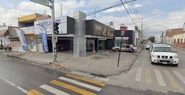 Foto Local en Renta en  Chihuahua ,  Chihuahua  Local comercial en Renta en Zona Centro