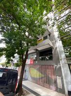 Foto Departamento en Venta en  Belgrano ,  Capital Federal  Roosevelt al 2300