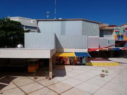 Foto Local en Venta en  Cancún,  Benito Juárez  LOCAL COMERCIAL CANCUN ZONA HOTELERA EN VENTA ((600m2)) C2236